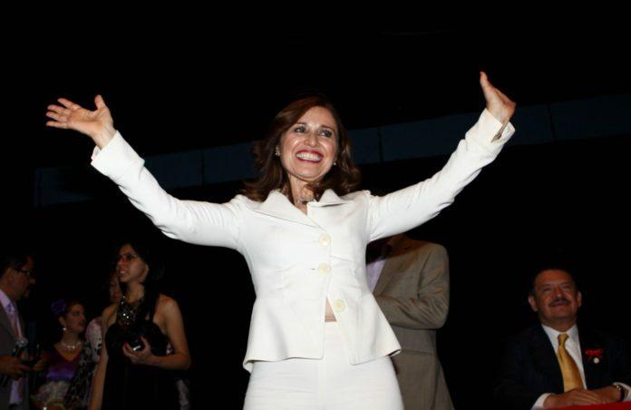 Estos son los posibles candidatos de Morena para gobernar alcaldías de la CDMX.
