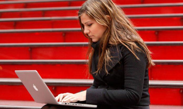 cursos online gratuitos en 2018