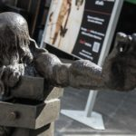 las-esculturas-de-dali-llegaron-al-centro-historico