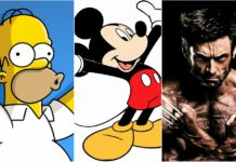 disney compra a fox