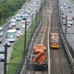 el-metro-no-pasa-esta-es-una-de-las-razones-del-retraso