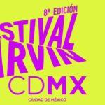 ya-puedes-adquirir-tus-boletos-para-el-festival-marvin-2018