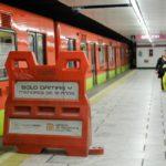 metro-y-metrobus-tendran-horario-especial-por-fiestas-de-fin-de-ano