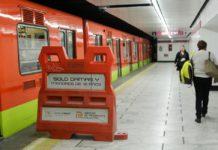 Horario del metro el Día de Reyes