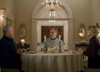 Después de mucha incertidumbre confirmaron que sí se producirá una última temporada de House of Cards, en la que no participará Kevin Spacey.