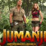 lo-que-puedes-esperar-de-jumanji-en-la-selva