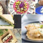cumple-tu-proposito-15-opciones-para-comer-sanamente