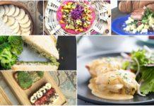 lugares de comida sana