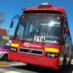 usas-la-linea-4-del-metrobus-cuidado-con-estos-cierres