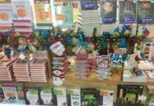 El 14 de diciembre comenzará el evento Una piñata de libros en el pasaje Zócalo-Pino Suárez, habrá muchísimas actividades y descuentos en libros.