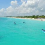 las-mejores-playas-para-recibir-el-2019