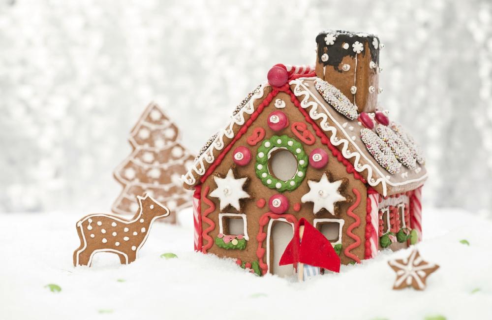 guia-de-postres-navidenos-en-la-cdmx-galletas-helados-fruitcake-y-mas