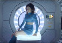 Ya hay fecha para el estreno de la cuarta temporada de Black Mirror.