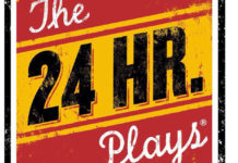 The 24 Hour Plays México