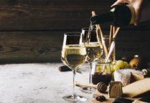 vinos baratos por menos de 250