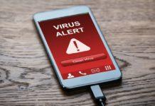Aguas con este virus en el celular. Podría afectar seriamente tu teléfono