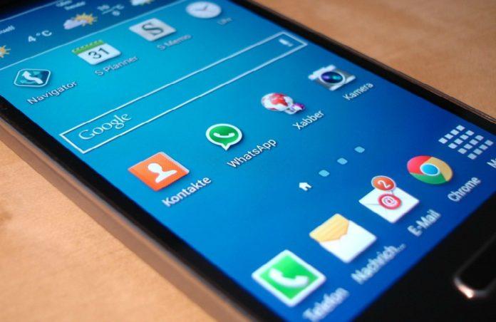 ¿Habrá publicidad en Whatsapp?