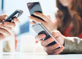 reenviar mensajes en whatsapp