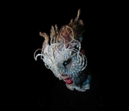 ¡Tendremos Björk digital en México en 2018! La expo llegará al CENART.