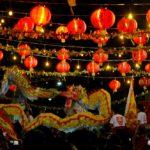 preparate-para-recibir-el-ano-nuevo-chino-en-cdmx