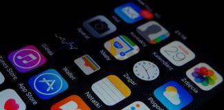 apps para tus propósitos