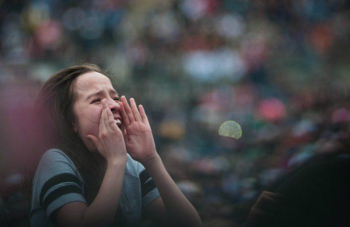 ¿Irás con algún niño al festival? Aprovecha que podrás comprar sus boletos para el Vive Latino a mitad de precio. Checa los detalles.