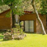 tres-cabanas-para-romancear-muy-cerca-de-la-cdmx