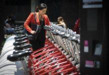 ¿Otro servicio de renta de bicis en la CDMX además de Ecobici? Dos empresas chinas buscan ofrecer este servicio muy pronto en la capital.