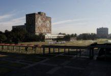 Extenderán plazo para la convocatoria de la UNAM 2018.