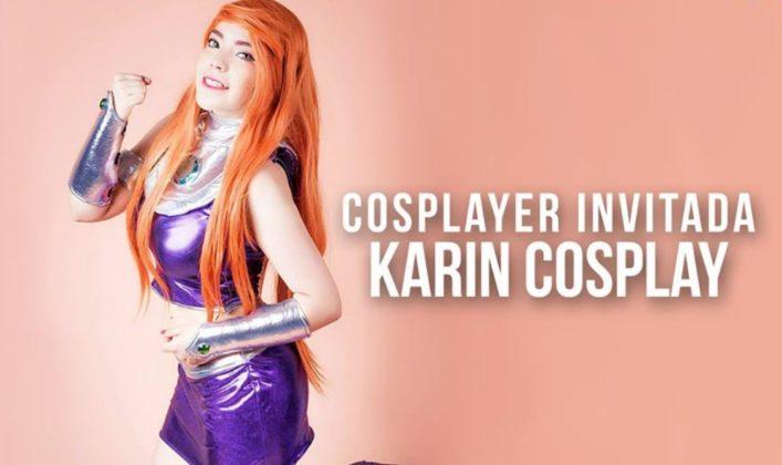 cosplay cdmx
