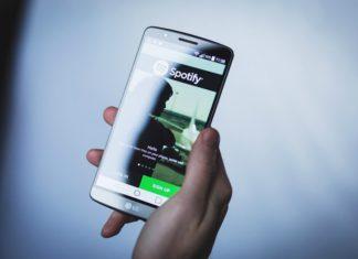 ¿Recibiste un mensaje por Whatsapp en el que te ofrecían una cuenta de Spotify Premium gratis por un año? ¡No lo abras ni lo compartas!