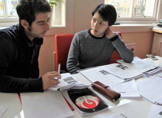 El Injuve anunció la convocatoria de sus cursos de idiomas.