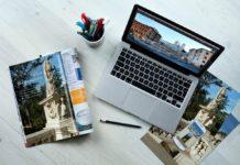 cursos gratis de las mejores universidades del mundo