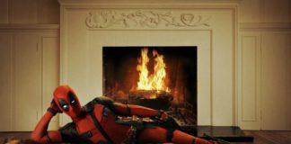 Se adelantará el estreno de Deadpool 2.