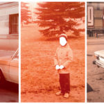 triptico-de-la-ausencia-robo-y-desaparicion-de-personas