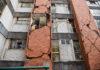 afectados por el sismo no deberán pagar predial ni agua
