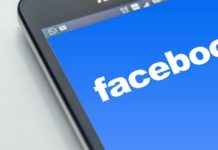 Este 2018 tendremos un cambio en Facebook bastante importante. Te explicamos de qué se trata y cómo cambiará la manera en que usas esta red social.