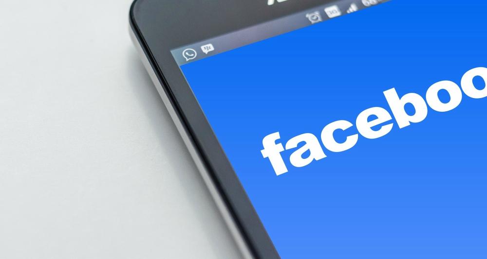 Usuarios reportaron caída de la red — Facebook