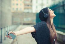 audiolibros en google