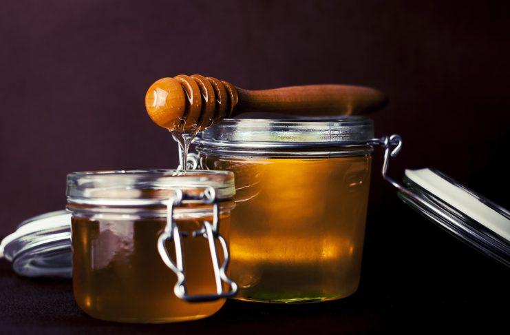 remedios para la tos y el resfriado