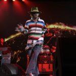 a-bailar-jamiroquai-regresa-a-la-cdmx