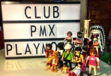 magna expo playmo-aventuras