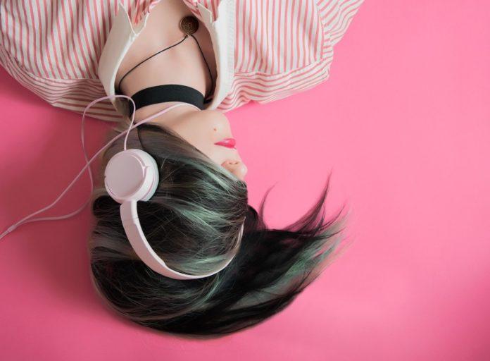 musica por colores