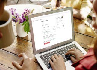Los viajeros iniciaron este 2018 con el pie derecho, pues ahora podrán pagar su reservación en Airbnb en distintos pagos y no en uno solo.
