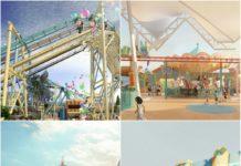 parque de diversiones kataplum