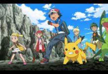 Pokémon: Battle Concert