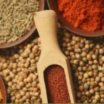 tiendas-en-linea-para-comprar-productos-organicos