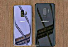 En febrero presentarán oficialmente el Samsung Galaxy S9.