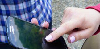 Samsung Pay llegó oficialmente a México. Con este servicio podrás hacer pagos a través de tu celular. Te explicamos cómo funciona.
