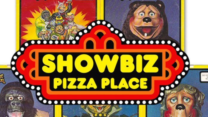 Restaurantes que marcaron nuestra infancia